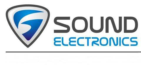 Sound Electronics - Technology For The Good Life